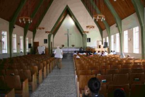1-3-Lutherianer-Kirche Asmara