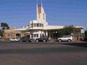 1-4 ehem. Fiat-Tankstelle-Asmara