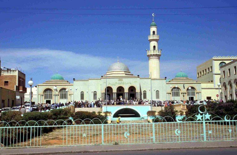 1-5-Moschee-in-Asmara