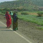 1-2 Auf dem Weg nach Massawa
