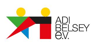 Verein Adi Belsey e.V.