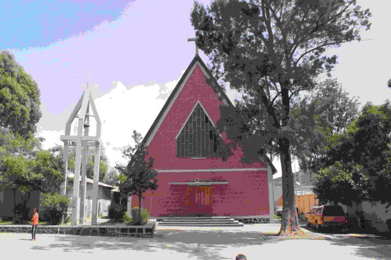 1-2-Lutheraner-Kirche Asmara