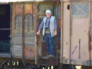 2-2 Eisenbahn-in-Asmara