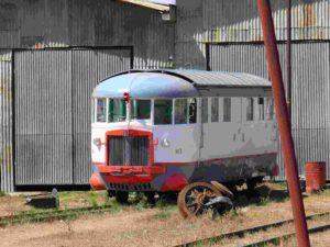2-3 Eisenbahn-in-Asmara