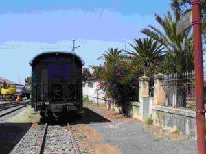 2-4-Eisenbahnstrecke-in-Asmara