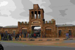 4-2 Medebar-Baumarkt Asmara